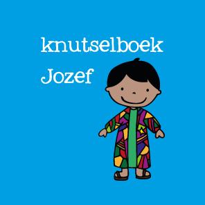 Jozef en de mooie jas