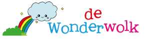 De Wonderwolk